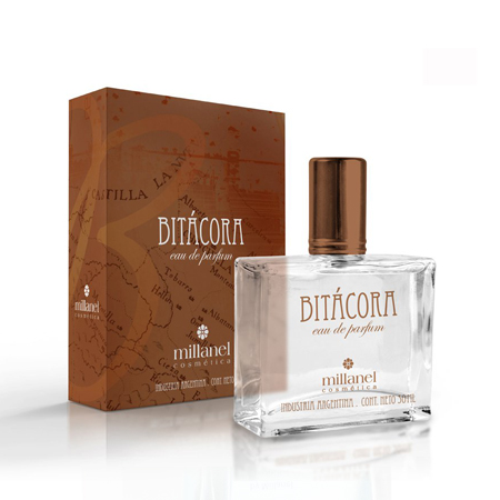 bitacora_perfume_masculino_millanel