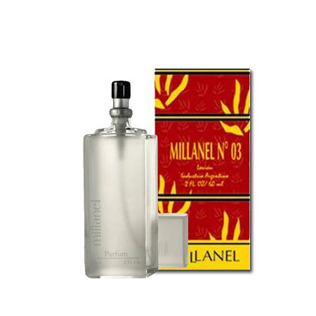 opium_de_yves_saint_laurent_alternativa_millanel