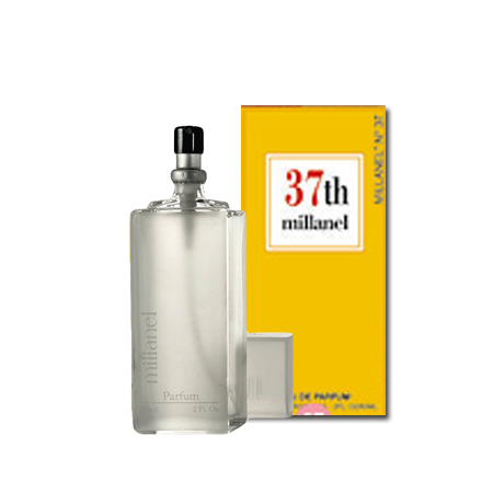 5th_avenue_elizabeth_arden_alternativa_millanel