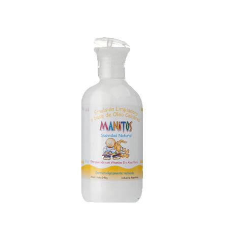 emulsion_limpiadora_manitos_millanel
