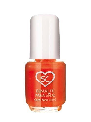 esmalte-fluo-sc-naranja-fluo