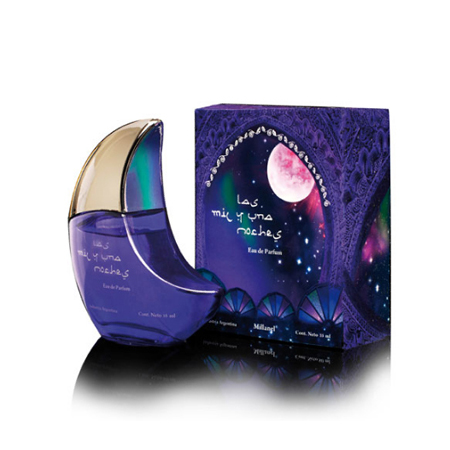 las_mil_y_una_noches_perfume_millanel