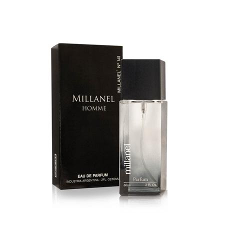 miracle_de_lancome_alternativa_millanel