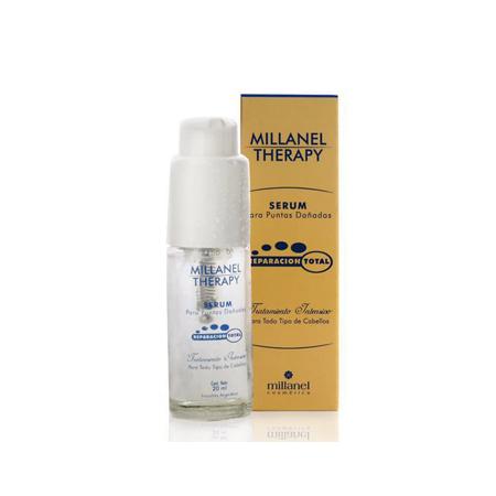 serum_therapy_puntas_dañadas