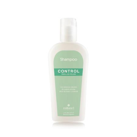 shampoo_control_piojos_millanel