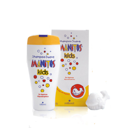 shampoo_manitos_kids