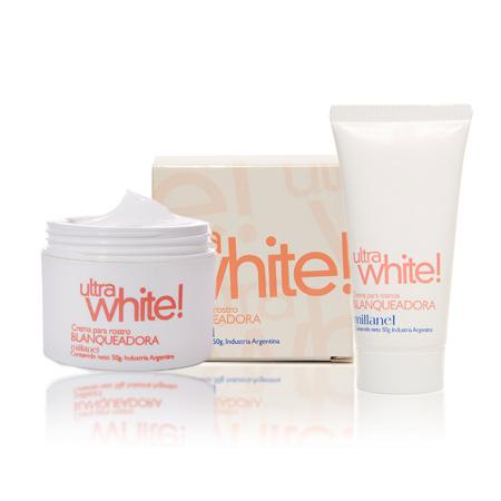cremas_ultra_white_blanqueadoras