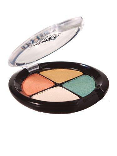 sombra-compacta-color-sexy-diva