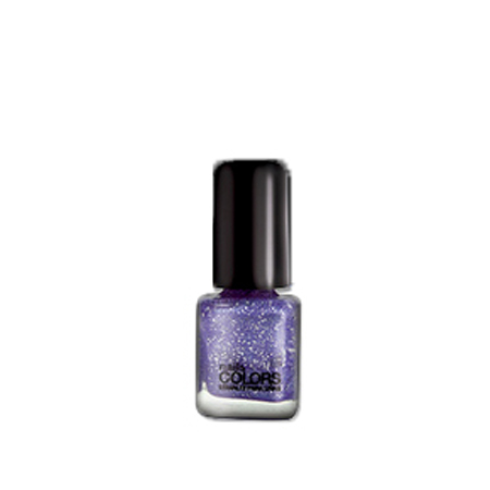 esmalte_beauty_diamond_colors_glam
