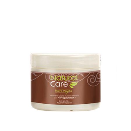 tratamiento_capilar_barro_vegetal_Natural_Care