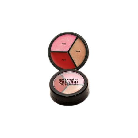 trio-de-brillos-colors-rosa-nude-rojo