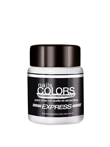regenerador-express-con-aceite-de-almendras-colors