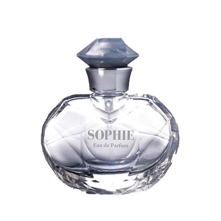 perfume-sophie-millanel