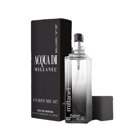 acqua-di-gio-profumo-de-giorgio-armani-alternativo-millanel