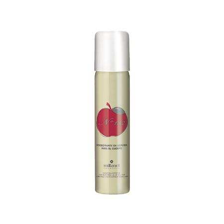 desodorante-femenino-nina-de-nina-ricci-132