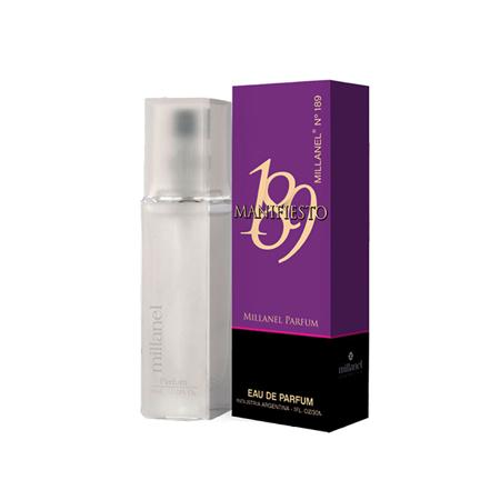 manifiesto-ysl-perfume-mujer-alternativo-189