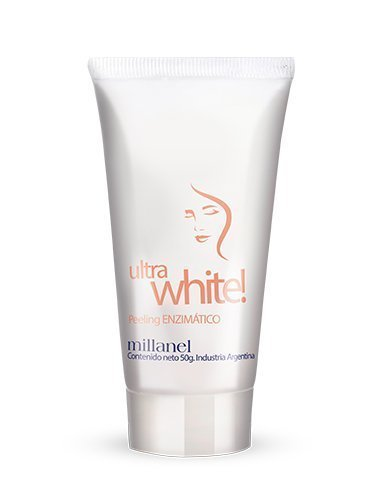peeling-exfoliante-ultra-white