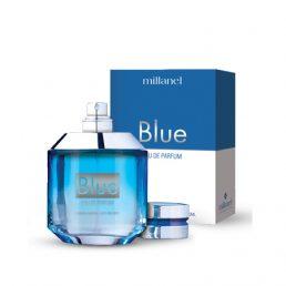 Perfume Masculino Blue de Millanel