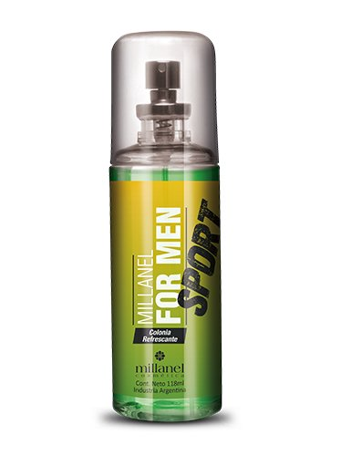colonia-refrescante-millanel-for-men-sport-x-118ml