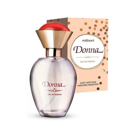 perfume-donna-millanel