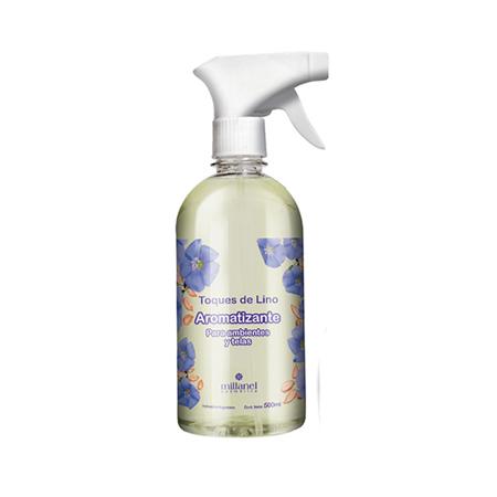 perfumante-ambienta-500ml-toques-de-lino
