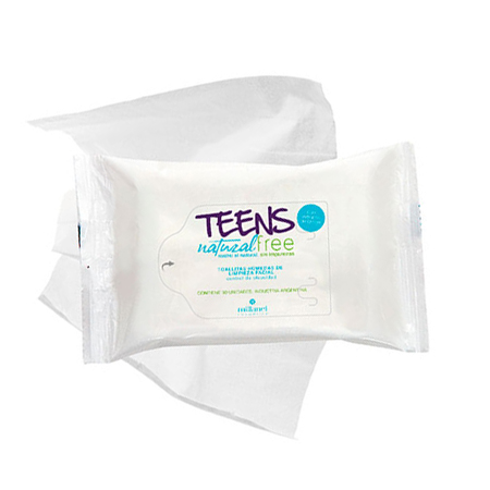 toallitas-faciales-control-de-oleosidad-natural-free-teens-millanel