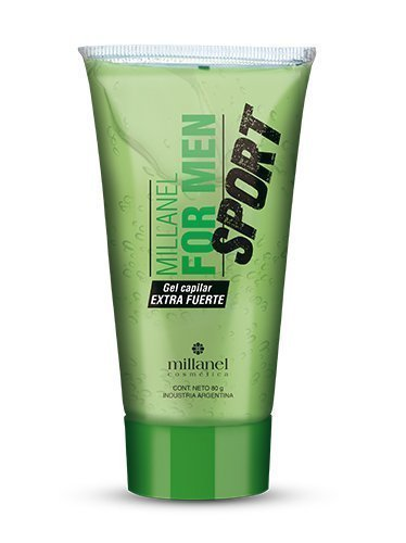 gel-capilar-extra-fuerte-millanel-for-men-sport