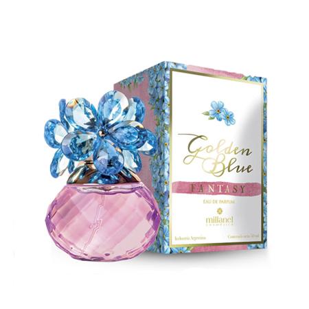 golde-blue-fantasy-perfume