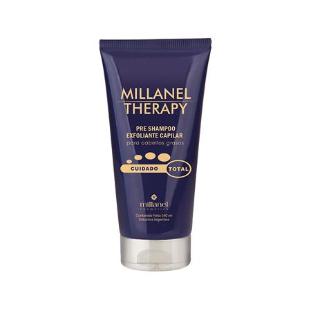 pre-shampoo-exfoliante-capilar-millanel-therapy