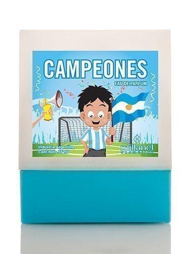 1055923485_580_05148101-eau-de-parfum-campeones-x-55-ml.jpg