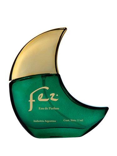 Perfume Femenino Fez de Millanel