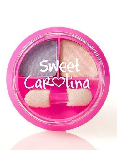 1164454563_413_sombras-duo-sweet-carolina-con-marca.jpg