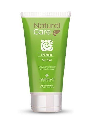 1355018090_154_17101003shampoo-natural-care.jpg