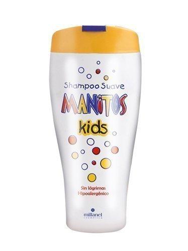 1366645950_152_17080002sh-manitos-kids-x-200-ml.jpg