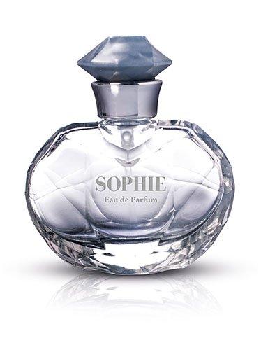 Perfume Sophie de Millanel