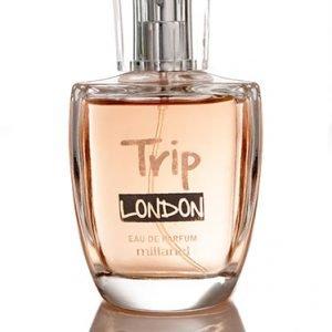 Perfume Femenino Trip London de Millanel