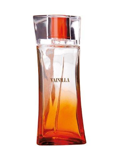 perfume-vainilla-millanel