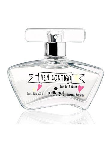 perfume-ven-conmigo-de-millanel