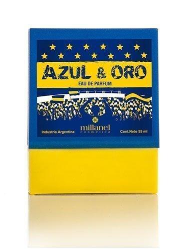 1656500792_579_05148201-eau-de-parfum-azul-y-oro-x-55-ml.jpg