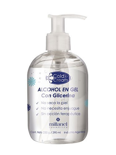 1818096703_285_alcohol-en-gel-cold-cream-x-290-ml.jpg