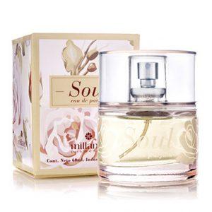 perfume-soul-de-millanel