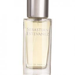sebastian-estevanez-perfume-millanel