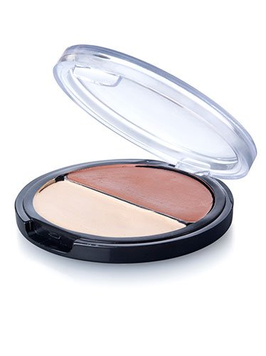 2012101122_466_47582001-contouring-colors.jpg