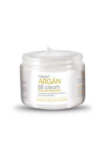 2061892163_222_17073001bb-cream-capilar-con-argan.jpg