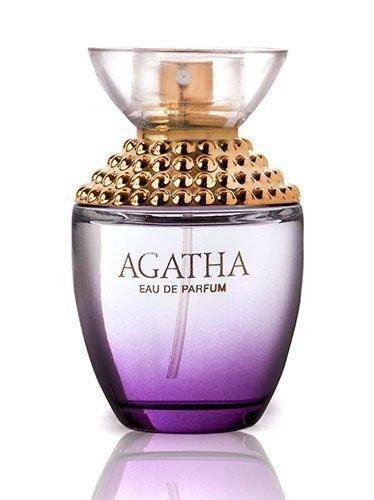 288141373_524_01534001--eau-de-parfum-agatha-2.jpg