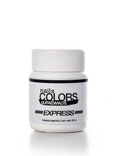 385796894_610_47850005quitaesmalte-express-colors2.jpg