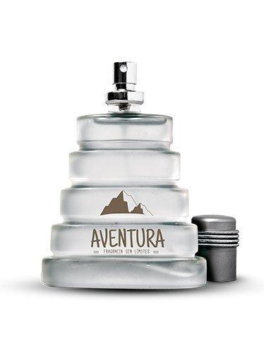 perfume-locion-exclusiva-aventura-millanel