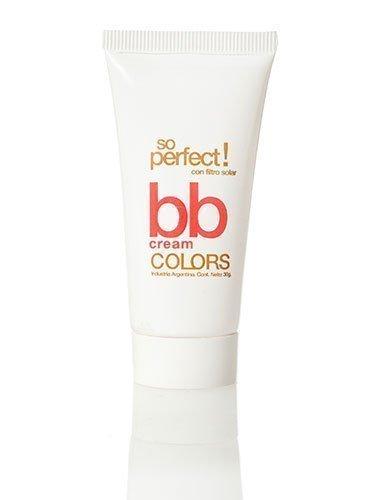 50009332_426_47511501--bb-cream-colors.jpg