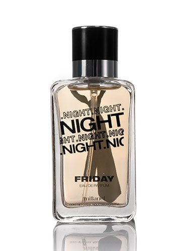619728775_557_01520002-eau-de-parfum-friday-night-2.jpg