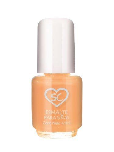 695070728_681_esmalte-fluo-pastel-sc-naranja-fluo-pastel.jpg